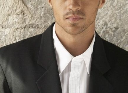 Jesse williams, Eyes and Anatomy on Pinterest