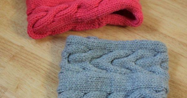 tuto snood enfant torsade tricot pinterest charpe tube et tricot et crochet. Black Bedroom Furniture Sets. Home Design Ideas