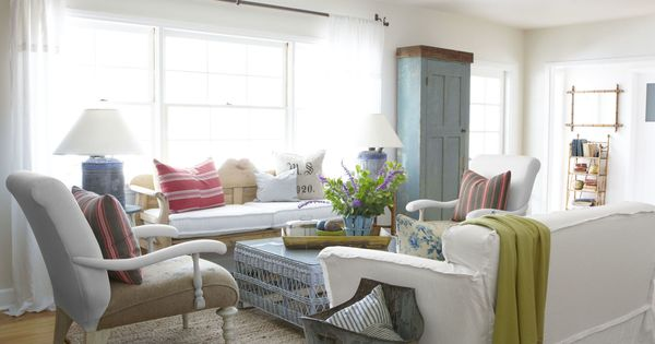 9 totally free ways to improve your home living rooms - Design your living room online free ...