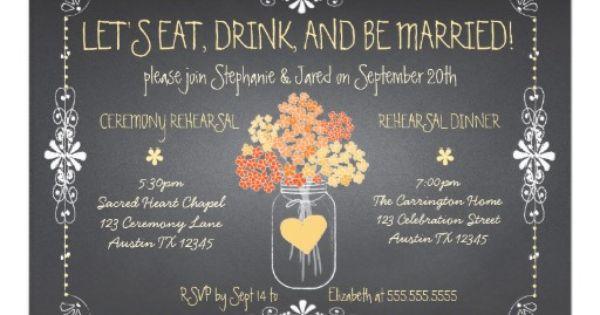 Wedding Invitations Autumn with luxury invitations ideas