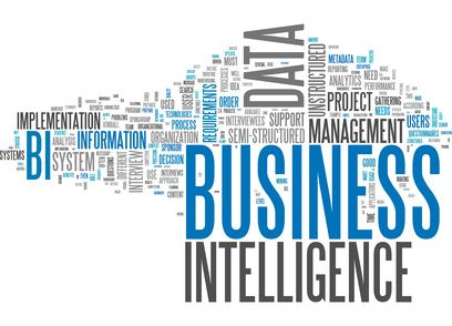 Business Intelligence Services Business Intelligence Business Intelligence Solutions Bi Business Intelligence