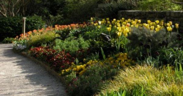 bfa904e968984397fcd582dc8bd8a1f0 - Birmingham Botanical Gardens Spring Plant Sale