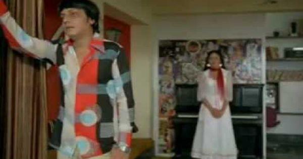 d day hindi movie part 1