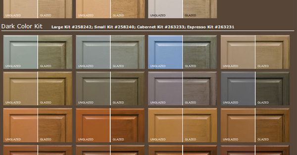 Rustoleum Cabinet Colors Jpg 646 215 789 Shari Pinterest