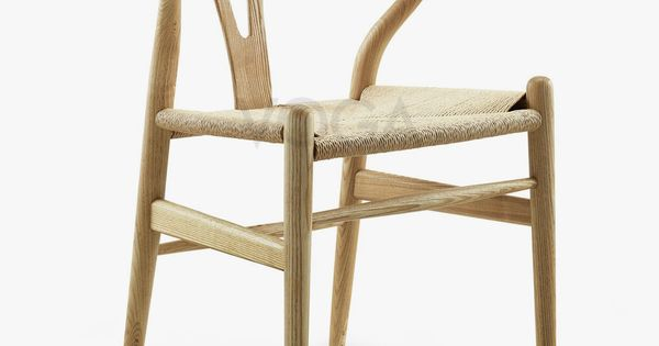 design stoler av hans j wegner i original kvalitet kj p. Black Bedroom Furniture Sets. Home Design Ideas