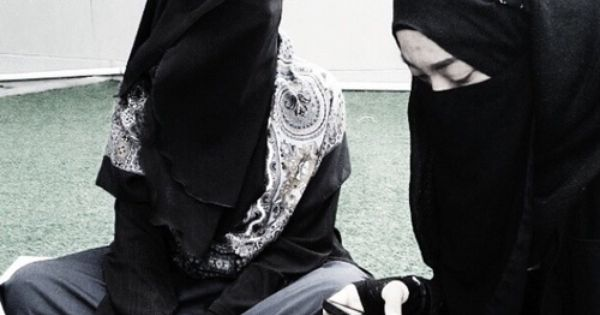 oark single muslim girls Uk muslims - click to receive a free postal marriage information pack: welcome to muslim marriage service uk for single muslims or divorced seeking islamic.