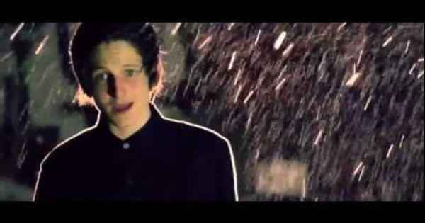 Set Fire To The Rain By Adele Ukulele Tabs On Ukutabs Adele