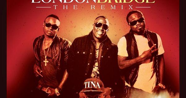 nigerian music video  site