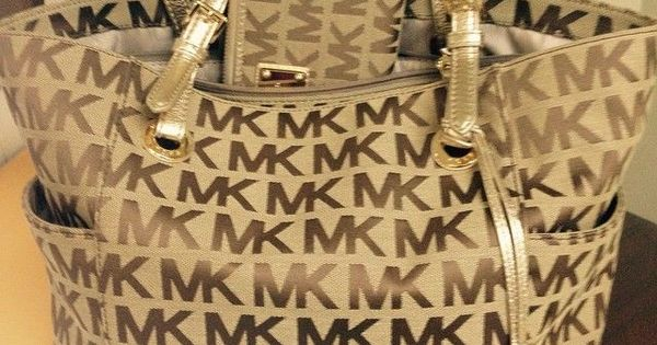 So Cheap!! $39.99. MICHEALKORS Handbags discount site!!Check it out!! MK purse, MK