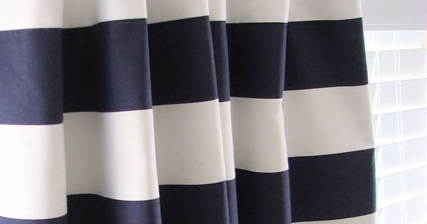 horizontal striped flags