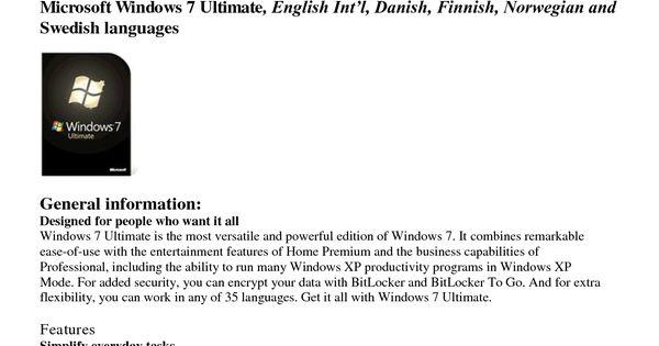resume maker word free resume maker word free