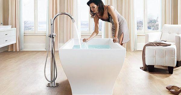 Spectacular Aus der Dusche werden wahre Wellness Tempel Badezimmer modernisieren mit dem Designer Torsten M ller aus Bad Honnef n he K ln Bonn Pinterest