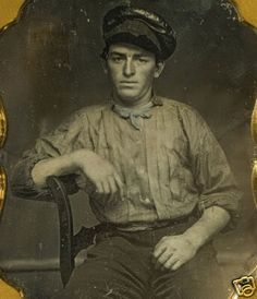 Pin By Lindsay Betz On Story Characters Victorian Men Old Man Clothes Victorian Clothing