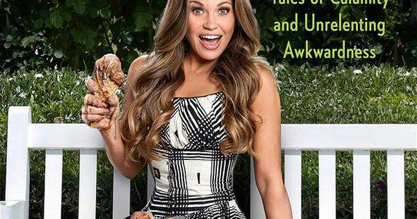 Danielle Derek - Boobpedia - Encyclopedia of big boobs