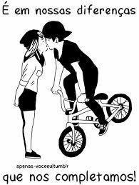 Desenhos Fofos De Casal Pesquisa Google Desenhos De Namorados