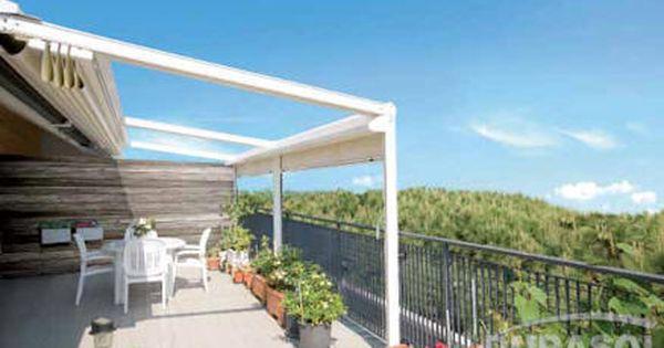Retractable Gennius Patio Covers Dallas Retractable Patio Roof Fort Worth Patio Cover Retractable Patio Structure Dfw Texa Pergola Curved Pergola Patio