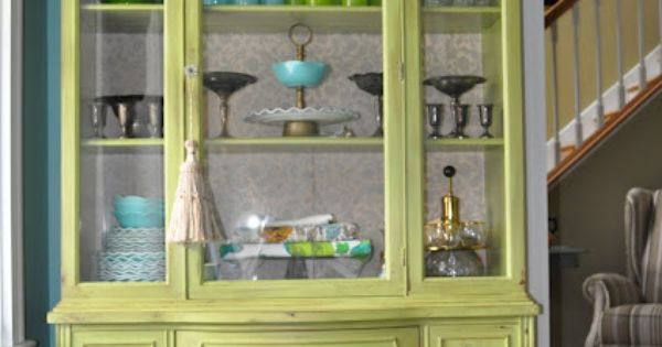 eclectic kitchen cabinets green china cabinet furniture inspiration 3519