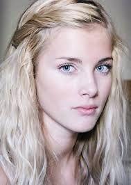 Image Result For Scandinavian People Swedish Blonde Blonde Hair Blue Eyes Brown Hair Blue Eyes Girl