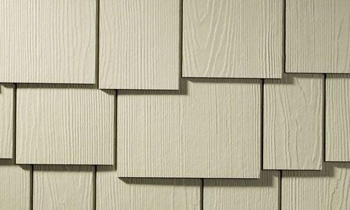 Cedar Siding Vs Fiber Cement Pros Cons The Verdict Shingle Siding Hardie Siding Hardie Board