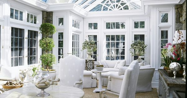 wilton ct brooks and falotico associates fairfield county architects conservatories. Black Bedroom Furniture Sets. Home Design Ideas