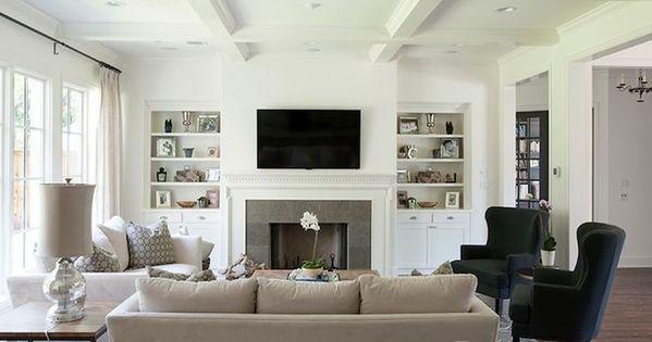 Arranging Furniture In Odd Shaped Room Living Rooms U Shaped Furniture Ar