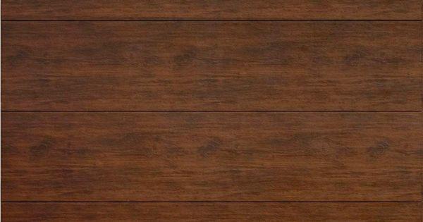 Martin Garage Doors Wood Collection Summit 9 Ft X 7 Ft