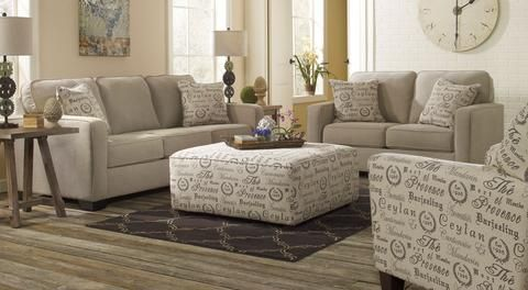 What Is A Living Room Sofa Loveseat Set Sofa Loveseat Set