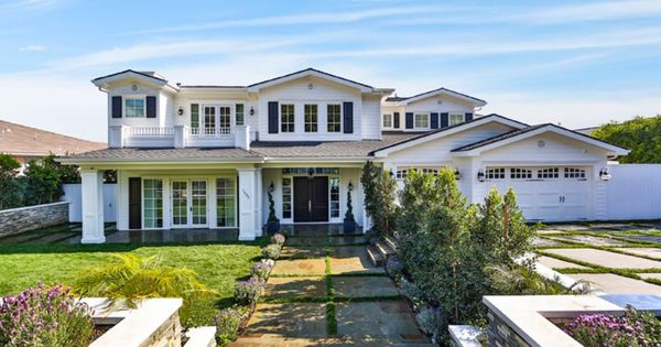 1630 amalfi dr pacific palisades ca 90272 is for sale for Houses for sale in pacific palisades