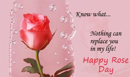 Happy Rose Day Images With Love Quotes Images Wishes Pictures In 2020 Happy Valentines Day Wishes Happy Valentines Day Pictures Valentines Day Wishes