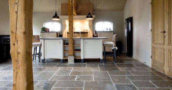 bourgondische dallen medoc medoc patinee romaans verband for the home pinterest fliesen. Black Bedroom Furniture Sets. Home Design Ideas