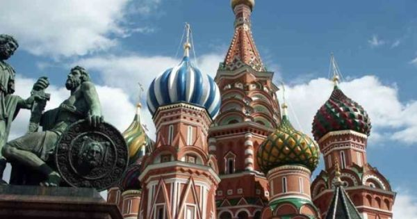 Of Russian Language And Literature 52