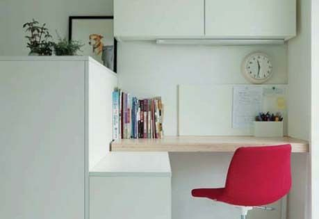 give it to me☆ :: 아파트 작은집 작은방 거실 넓어보이는 인테리어 ...