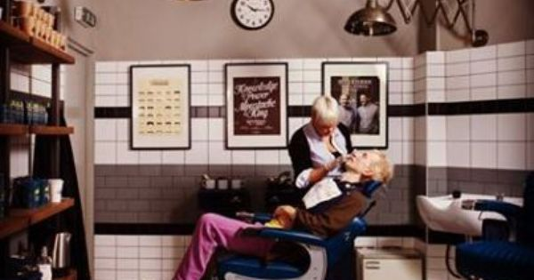 Barber Shop Design Ideas barber shop design ideas m barber shop designs on hair ladies salon Find This Pin And More On Barbers
