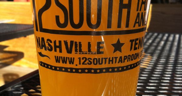 Nashville places and places to eat on pinterest