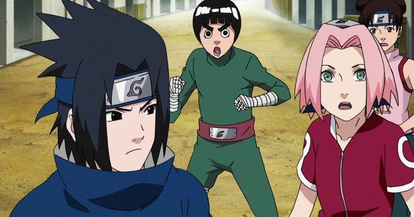 Pin By Storage Saver On Sakura In 2020 Anime Naruto Naruto Naruto Shippuden