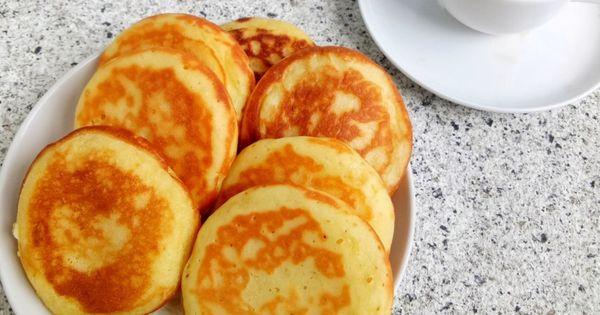 Resep Membuat Kue Kamir Yoexplore Liburan Keluarga Resep Resep Kue Kue