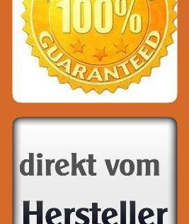 Best For Kids 70 X 140 X 10 Cm Oder 60 X 120 X 10 Cm Zur Auswahl 100 Oko Tex Zertifikat Mit Tuv Matratze Kaltschaum Zertifikat