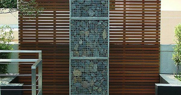 garten terrasse pinterest g rten wohnungen und felsen. Black Bedroom Furniture Sets. Home Design Ideas
