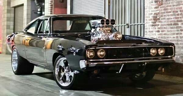 Pin By Lycan Knight On Cars Trucks Pinterest The O Jays