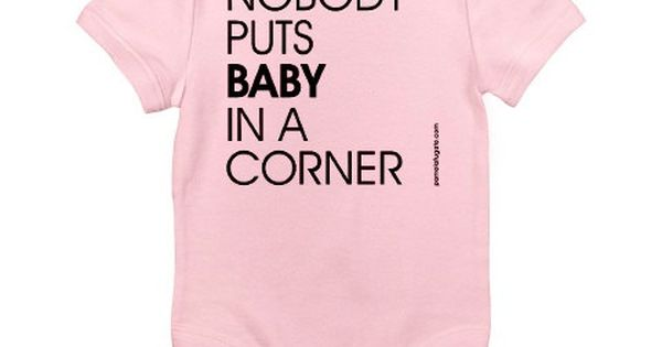I think baby needs this