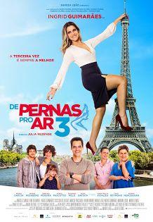 Cinema Estreias De 11 04 2019 Capas De Filmes Posteres De