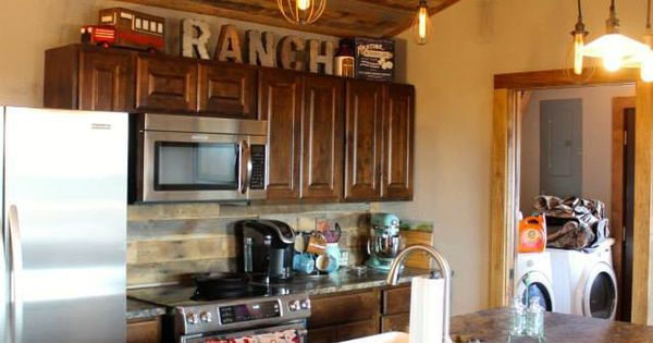 Ranch Style Sink : Granite - Leathered - Kitchen Island - Farmhouse Sink - Ranch Style ...