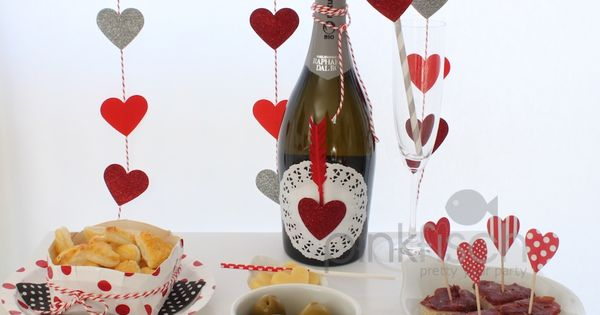 single ladies valentine's day ideas