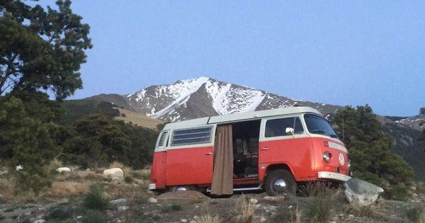 Zapata Falls Campground Rio Grande Co 5 Hipcamper Reviews And 11 Photos Rio Grande Campground Zapata