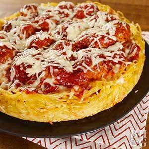 c00c347500d54f00146fca03e403c8e3 - Better Homes And Gardens Spaghetti And Meatballs Recipe