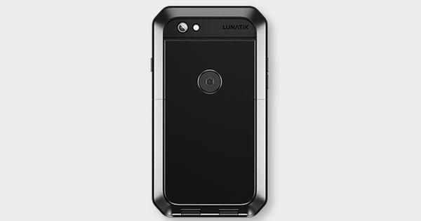 Iphone  S Or C