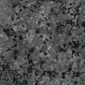Pin By Diane On Interior Design Kitchen Countertops Granite
