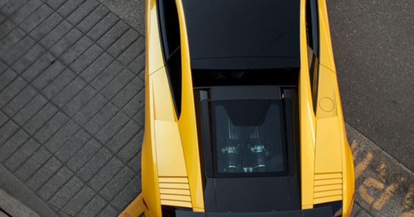 Carferrari vs lamborghini celebritys sport cars customized cars sport cars