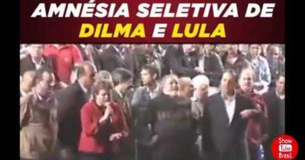 Contabilidade socioambiental (Universitária) (Portuguese Edition)