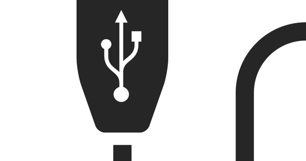 Accelerer transfert donnee cle usb informatique for Fenetre informatique